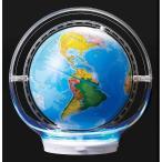 ショッピングしゃべる地球儀 しゃべる地球儀 パーフェクトグローブガイア【送料無料】