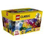 レゴ クラシック 10705 アイデアパーツ【送料無料】