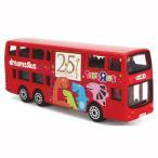 【クリアランス】トイザらス ファストレーン トイザらス25周年記念バス