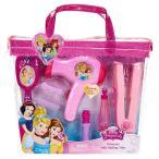 Disney Princess Multi-Princess Hair Styling Tote  並行輸入品