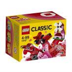 レゴ クラシック 10707 アイデアパーツ