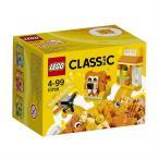 レゴ クラシック 10709 アイデアパーツ