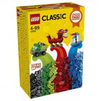 【トイザらス限定】レゴ クラシック 10704 アイデアパーツ