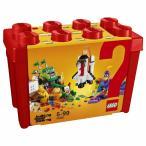 【オンライン限定価格】レゴ クラシック 10405 なにがあれば、タイムトラベルできる?