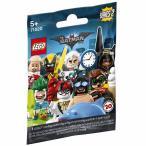 レゴ ミニフィギュア 71020 レゴ(R) バットマン ザ・ムービー 2