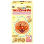 Yahoo! Yahoo!ショッピング(ヤフー ショッピング)アンパンマン  コロコロビスケットボーロ BOX 30g【お菓子】