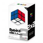 ルービックキューブ 2×2 ver.2.1