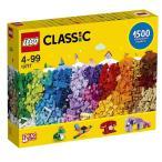 レゴ クラシック 10717 ブロック ブロック ブロック