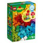 【オンライン限定価格】レゴ デュプロ 10887 デュプロのいろいろアイデアボックス<DX>