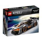 レゴ LEGO  マクラーレン セナ 75892