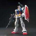 1/144 HG RX-78-02 ガンダム(GUNDAM THE ORIGIN版)