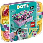 レゴ ドッツ 41915 スイートジュエリーボックス