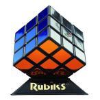 40周年記念メタリックルービックキューブ