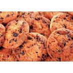 ジグソーパズル 108ピース キャンディコレクション チョコチップクッキー マイクロピース 10x14.7cm M108-194