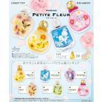 8月24日発売予定 ポケットモンスター Petite Fleur プチ フルール BOX 6個入 ※全種揃います※