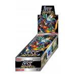 11月6日再入荷予定 ポケモンカードゲーム サン&ムーン ハイクラスパック「GX ウルトラシャイニー」 BOX 10パック入り 送料無料