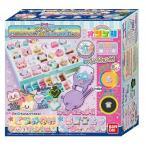 7月21日発売予定 オリケシ いろいろチェンジ! ラブチェン DXコレクションBOXセット