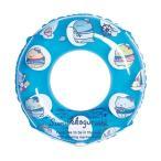 すみっこぐらし 60cmうきわ 浮き輪 ウキワ 水遊び プール 海水浴 ネコポス送料無料