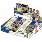 ショッピングイナズマイレブン イナズマイレブン イレブンライセンス Vol.3 BOX(1BOX18パック入り)