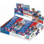11月17日発売予定 イナズマイレブン イレブンライセンス Vol.4 BOX (1BOX18パック入り)
