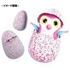 【送料500円】 うまれて! ウーモ ピンク 【代引不可】