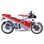 プラモデル 1/12 バイク No.059 ホンダ '88 NSR250R 送料無料