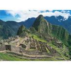 ジグソーパズル 3000ピース マチュ・ピチュの歴史保護区III ペルー 21-508 文化遺産 エポック