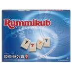 【入荷済み】 Rummikub ラミィキューブ ラミーキューブ ボードゲーム パーティー 送料無料