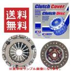 ダットサントラック クラッチ2点セット EXEDY(エクセディ)製  品番NSD026,NSC611