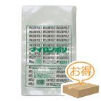 巾260×長さ380mm福助工業 ナイロンポリ Sタイプ規格袋 No.18 (1000枚)