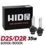 累計出荷2万セット!D2R/D2S 純正交換HIDバルブ