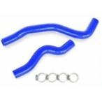 D-LINE ラジエーターホース  ランエボ  CN9A/CP9A用