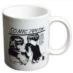 SONIC YOUTH Goo MUG マグカップ