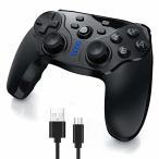 Switch コントローラー スイッチ コントローラー 無線 Bluetooth 接続 連射機能搭載 TURBO連射機能付き 最新switchシ