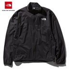 THE NORTH FACE Cassius Triclimate Jacket NP61640 カシウストリクライメートジャケット(メンズ) ノースフェイス