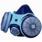 興研防じんマスク 取替え式防塵マスク 1181R-03型-RL2 粉塵/作業/医療用