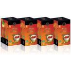 ROYAL-T ルイボス茶 40P×4箱 ルイボスティ コストコ costco