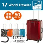 アウトレット スーツケース キャリーケース キャリーバッグ エース 小型 軽量 Sサイズ おしゃれ 静音 AE-06064
