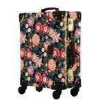 アウトレット トランク スーツケース キャリーケース キャリーバッグ エース 小型 軽量 機内持ち込み おしゃれ 静音 B-AE-35331