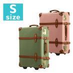 アウトレット スーツケース 小型 軽量 Sサイズ トランクケース キャリーケース キャリーバッグ トランク 旅行鞄 エース ジュエルナローズ AE-38641