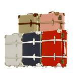スーツケース 小型 軽量 キャリーバッグ Sサイズ エース(ACE) アウトレット Jewelna Rose(ジュエルナローズ) AE-38653