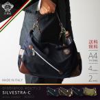オロビアンコ OROBIANCO バッグ メンズ ショルダーバッグ ビジネスバッグ カジュアル 鞄 旅行かばん イタリア製 90602