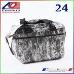 AO Coolers 24PACK MOSSY OAK MANTA / AOクーラーズ モッシーオーク マンタ 24パック AOELBF24