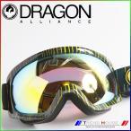 2016 ドラゴン ゴーグル D3 Geo/Gold Ion DRAGON 722-5674