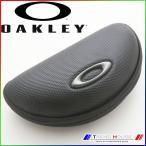 OAKLEY (オークリー) 専用ケース MEDIUM SOFT VAULT 07-005