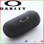 オークリー サングラス ラージ ソフトケース 07-025 ブラック LARGE SOFT VAULT OAKLEY