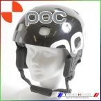 2015 POC ヘルメット リセプター バックカントリー MIPSReceptor Backcountry MIPS  Uranium Black/L  PC104901002LRG1 ポック