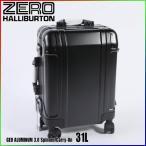 Geo Aluminum 3.0 TR 54cm 94251