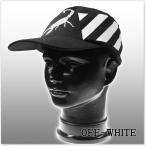 ショッピングoff OFF-WHITE オフホワイト メンズキャップ DIAG OTHELO SCORPION CAP / OMLB004S17400082 ブラック /2017春夏新作