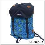Arbor Pack 47956 26L